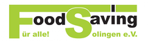 FoodSaving Solingen e.V.